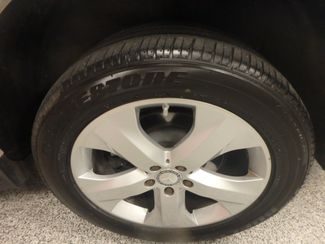2009 Mercedes Ml320 Bluetec DIESEL. DVD, 4-MATIC. AWESOME SUV! Saint Louis Park, MN 25