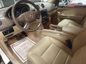 2009 Mercedes Ml320 Bluetec DIESEL. DVD, 4-MATIC. AWESOME SUV! Saint Louis Park, MN 3