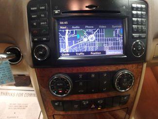 2009 Mercedes Ml320 Bluetec DIESEL. DVD, 4-MATIC. AWESOME SUV! Saint Louis Park, MN 10