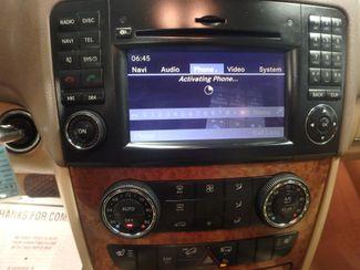 2009 Mercedes Ml320 Bluetec DIESEL. DVD, 4-MATIC. AWESOME SUV! Saint Louis Park, MN 11