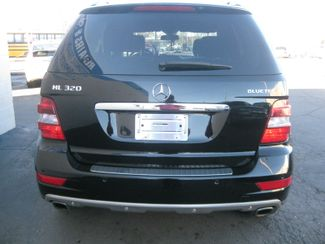 2009 Mercedes-Benz ML320 30L BlueTEC  city CT  York Auto Sales  in , CT