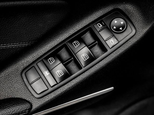 2009 Mercedes-Benz ML350 3.5L Burbank, CA 20