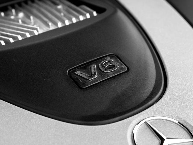 2009 Mercedes-Benz ML350 3.5L Burbank, CA 27