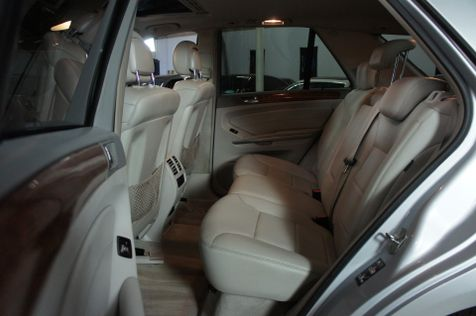 2009 Mercedes-Benz ML350 3.5L   Tempe, AZ   ICONIC MOTORCARS, Inc. in Tempe, AZ
