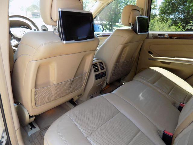 2009 Mercedes-Benz ML63 6.3L AMG in Carrollton, TX 75006