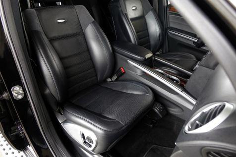 2009 Mercedes-Benz ML63 6.3L AMG* NAV* BU Cam* 503 HP***   Plano, TX   Carrick's Autos in Plano, TX