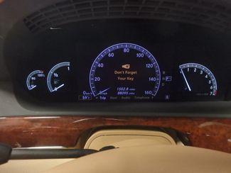 2009 Mercedes S550 4-Matic STUNNING MACHINE, LOADED, BEAUTIFUL INTERIOR. Saint Louis Park, MN 14