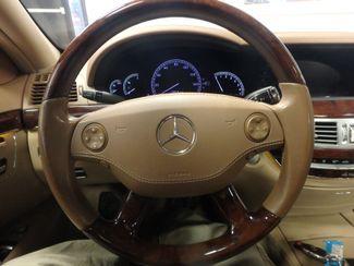 2009 Mercedes S550 4-Matic STUNNING MACHINE, LOADED, BEAUTIFUL INTERIOR. Saint Louis Park, MN 3