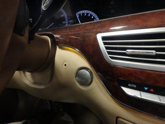 2009 Mercedes S550 4-Matic STUNNING MACHINE, LOADED, BEAUTIFUL INTERIOR. Saint Louis Park, MN 15