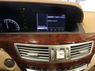 2009 Mercedes S550 4-Matic STUNNING MACHINE, LOADED, BEAUTIFUL INTERIOR. Saint Louis Park, MN 16