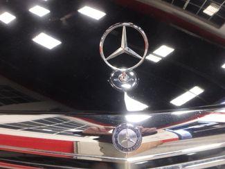 2009 Mercedes S550 4-Matic STUNNING MACHINE, LOADED, BEAUTIFUL INTERIOR. Saint Louis Park, MN 36