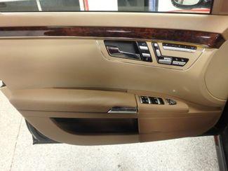 2009 Mercedes S550 4-Matic STUNNING MACHINE, LOADED, BEAUTIFUL INTERIOR. Saint Louis Park, MN 11
