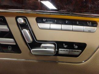 2009 Mercedes S550 4-Matic STUNNING MACHINE, LOADED, BEAUTIFUL INTERIOR. Saint Louis Park, MN 6