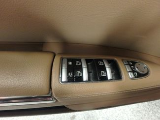 2009 Mercedes S550 4-Matic STUNNING MACHINE, LOADED, BEAUTIFUL INTERIOR. Saint Louis Park, MN 12