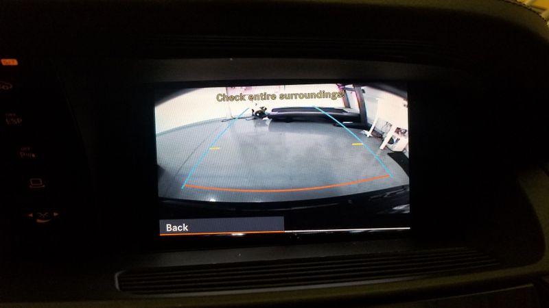 2009 Mercedes Benz S600 510hp  5.5L V12    Palmetto, FL   EA Motorsports in Palmetto, FL