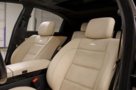 2009 Mercedes-Benz S63 6.3L V8 AMG | Plano, TX | Carrick's Autos in Plano, TX