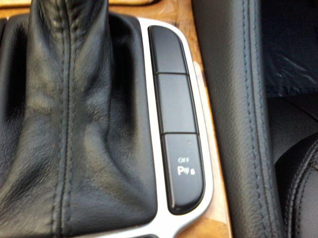 2009 Mercedes-Benz SL550 V8 Boerne, Texas 29