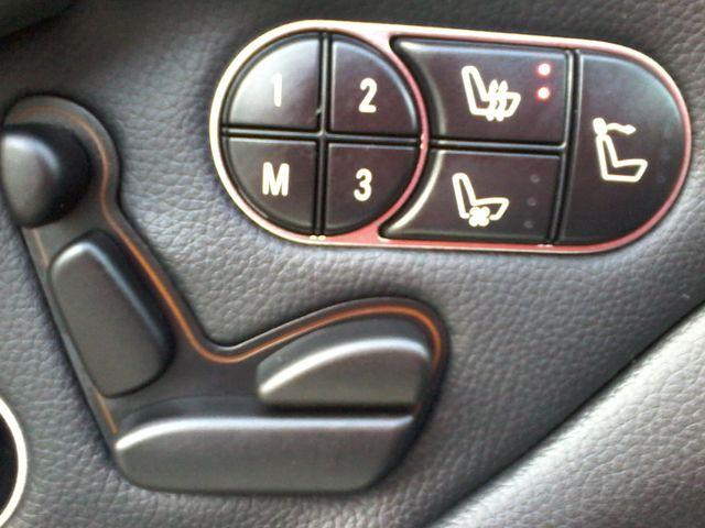 2009 Mercedes-Benz SL550 V8 Boerne, Texas 33