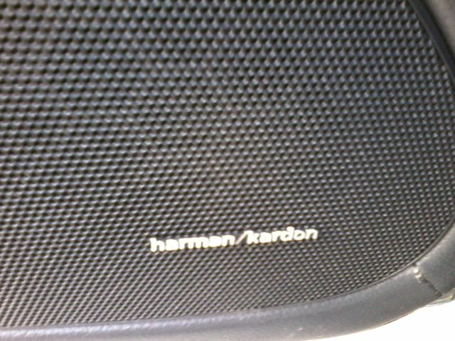 2009 Mercedes-Benz SL550 V8 Boerne, Texas 40