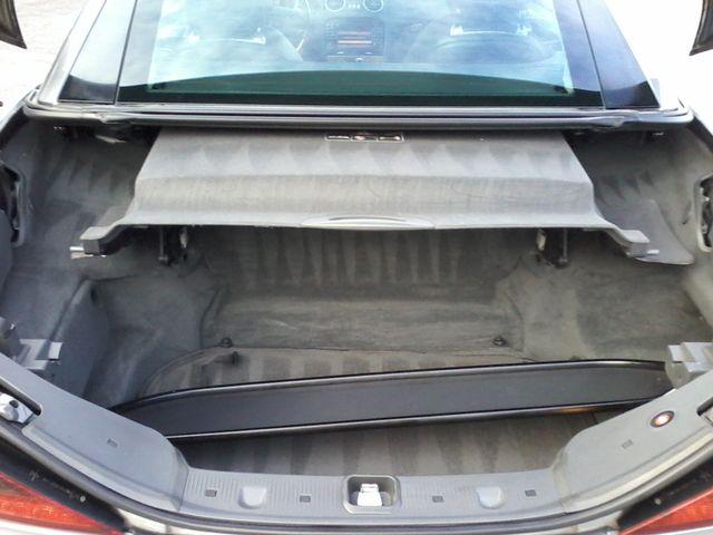 2009 Mercedes-Benz SL550 V8 Boerne, Texas 41