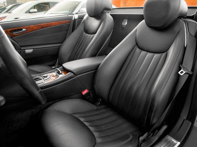 2009 Mercedes-Benz SL550 V8 Burbank, CA 10