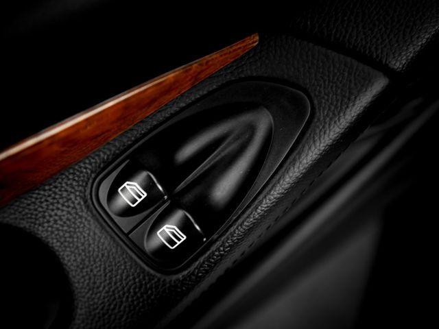 2009 Mercedes-Benz SL550 V8 Burbank, CA 17