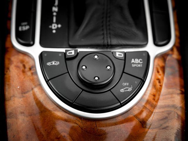 2009 Mercedes-Benz SL550 V8 Burbank, CA 20