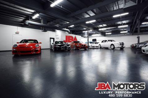 2009 Mercedes-Benz SL550 SL Class 550 Convertible Roadster LOW MILES | MESA, AZ | JBA MOTORS in MESA, AZ