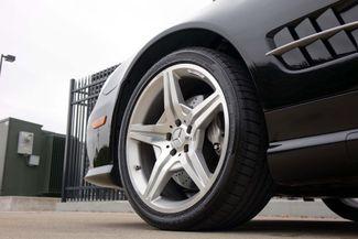 2009 Mercedes-Benz SL550 55k Miles * A/C SEATS * Keyless * SPORT * P1 * AMG Plano, Texas 30