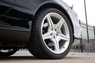 2009 Mercedes-Benz SL550 55k Miles * A/C SEATS * Keyless * SPORT * P1 * AMG Plano, Texas 33
