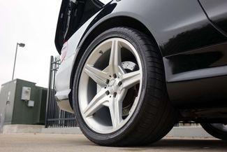 2009 Mercedes-Benz SL550 55k Miles * A/C SEATS * Keyless * SPORT * P1 * AMG Plano, Texas 32