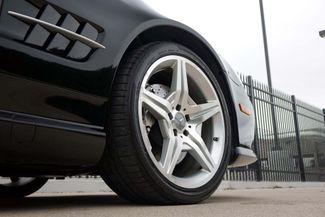 2009 Mercedes-Benz SL550 55k Miles * A/C SEATS * Keyless * SPORT * P1 * AMG Plano, Texas 31