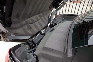 2009 Mercedes-Benz SL550 55k Miles * A/C SEATS * Keyless * SPORT * P1 * AMG Plano, Texas 36