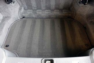2009 Mercedes-Benz SL550 55k Miles * A/C SEATS * Keyless * SPORT * P1 * AMG Plano, Texas 38