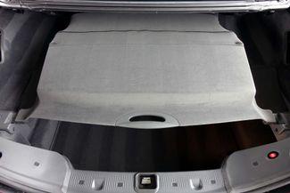 2009 Mercedes-Benz SL550 55k Miles * A/C SEATS * Keyless * SPORT * P1 * AMG Plano, Texas 37