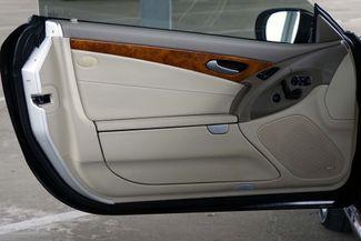 2009 Mercedes-Benz SL550 55k Miles * A/C SEATS * Keyless * SPORT * P1 * AMG Plano, Texas 34
