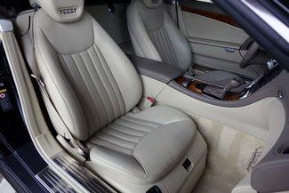 2009 Mercedes-Benz SL550 55k Miles * A/C SEATS * Keyless * SPORT * P1 * AMG Plano, Texas 11