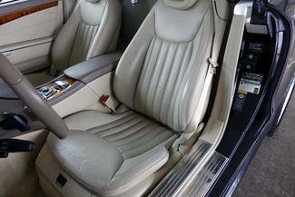 2009 Mercedes-Benz SL550 55k Miles * A/C SEATS * Keyless * SPORT * P1 * AMG Plano, Texas 10