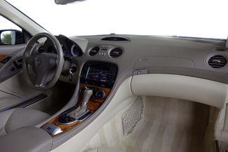 2009 Mercedes-Benz SL550 55k Miles * A/C SEATS * Keyless * SPORT * P1 * AMG Plano, Texas 9