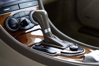 2009 Mercedes-Benz SL550 55k Miles * A/C SEATS * Keyless * SPORT * P1 * AMG Plano, Texas 13