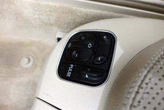 2009 Mercedes-Benz SL550 55k Miles * A/C SEATS * Keyless * SPORT * P1 * AMG Plano, Texas 15