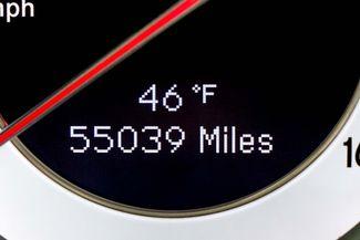 2009 Mercedes-Benz SL550 55k Miles * A/C SEATS * Keyless * SPORT * P1 * AMG Plano, Texas 42