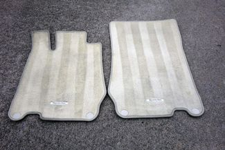 2009 Mercedes-Benz SL550 55k Miles * A/C SEATS * Keyless * SPORT * P1 * AMG Plano, Texas 39