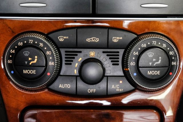2009 Mercedes-Benz SL63 AMG in Addison, TX 75001