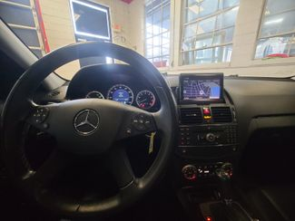 2009 Mercedes C300 4-Matic SUPER RELIABLE, SAFE AND COMFORTABLE Saint Louis Park, MN 14