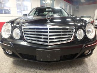 2009 Mercedes E320 Bluetec W/TURBOCHARGED V6 FAST, SOLID, & VERY CLEAN Saint Louis Park, MN 19