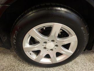 2009 Mercedes E320 Bluetec W/TURBOCHARGED V6 FAST, SOLID, & VERY CLEAN Saint Louis Park, MN 23