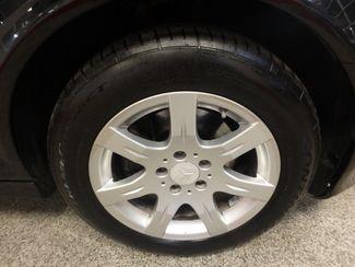 2009 Mercedes E320 Bluetec W/TURBOCHARGED V6 FAST, SOLID, & VERY CLEAN Saint Louis Park, MN 24
