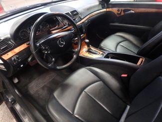 2009 Mercedes E320 Bluetec W/TURBOCHARGED V6 FAST, SOLID, & VERY CLEAN Saint Louis Park, MN 2
