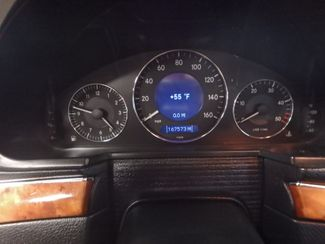 2009 Mercedes E320 Bluetec W/TURBOCHARGED V6 FAST, SOLID, & VERY CLEAN Saint Louis Park, MN 5